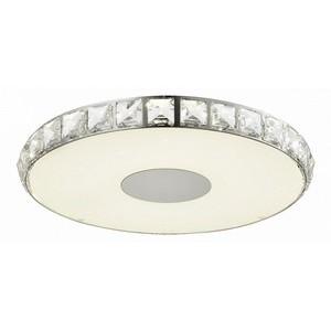 Накладной светильник ST-Luce Impato SL821.102.01