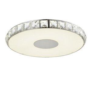 Накладной светильник ST-Luce Impato SL821.112.01