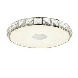 Накладной светильник ST-Luce Impato SL821.122.01