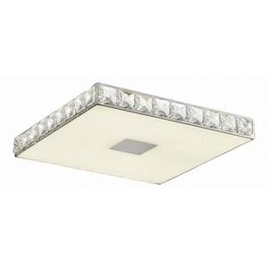 Накладной светильник ST-Luce Effetto SL822.112.01