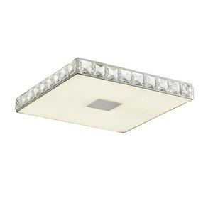 Накладной светильник ST-Luce Effetto SL822.122.01