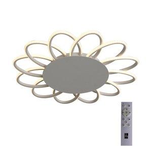 Накладной светильник Camomilla SL828.512.12