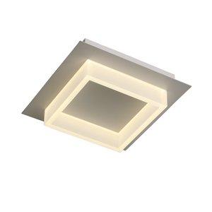 Накладной светильник Cubico SL831.501.01