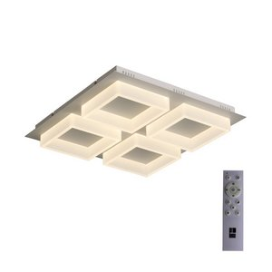 Накладной светильник Cubico SL831.502.04