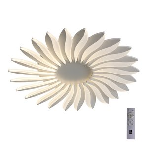 Накладной светильник Girasole SL836.502.24