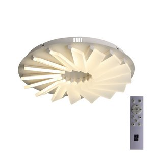 Накладной светильник Tifoso SL837.502.16