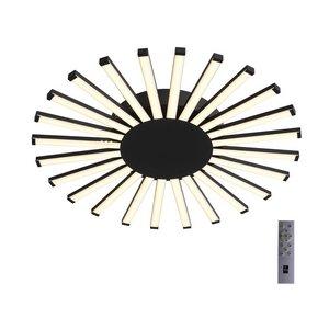 Накладной светильник Paralleli SL839.412.24
