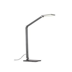 Настольная лампа офисная Teocoli SL841.804.01