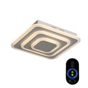 Накладной светильник Тorres SL844.502.02