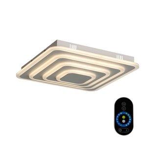 Накладной светильник Тorres SL844.502.03