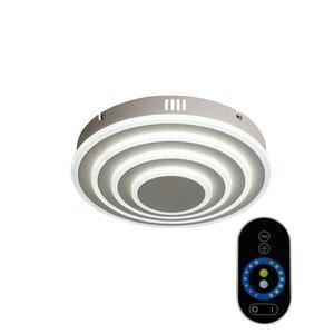 Накладной светильник Тorres SL847.502.02