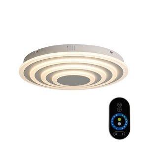 Накладной светильник Тorres SL847.502.03