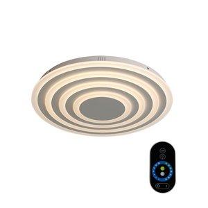 Накладной светильник Тorres SL847.502.04