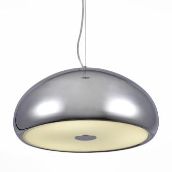 Подвесной светильник ST-Luce Glitter SL856.103.03