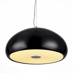 Подвесной светильник ST-Luce Glitter SL856.403.03