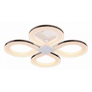 Накладной светильник ST-Luce SL869 SL869.552.04-2