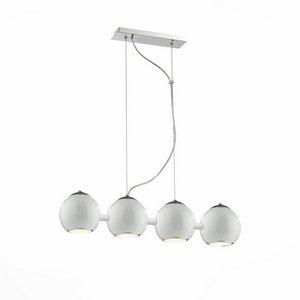 Подвесной светильник ST-Luce Nano SL873.503.04