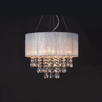Подвесной светильник ST-Luce Lusso SL893.103.05