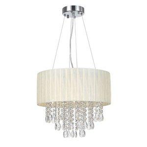 Подвесной светильник ST-Luce Lusso SL893.503.05