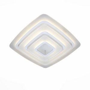 дополнительное изображение Накладной светильник ST-Luce Torres SL900.502.03