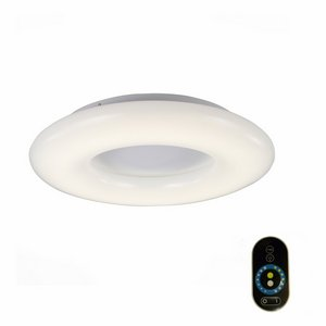 Потолочный светильник ST Luce SL902.552.01D