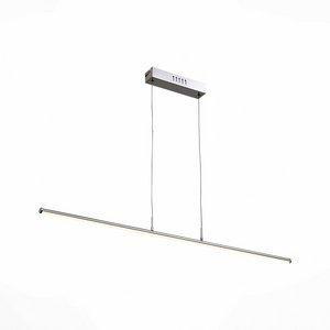 Подвесной светильник ST-Luce Geome SL914.103.01