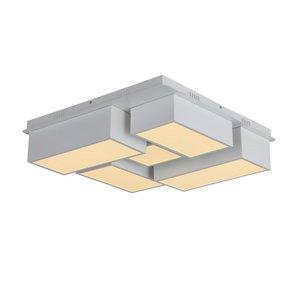 Накладной светильник ST-Luce Mecano SL934.502.05