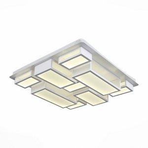 Накладной светильник ST-Luce Mecano SL934.502.09