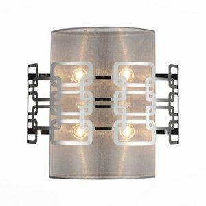 Накладной светильник ST-Luce SL940 SL940.101.04