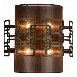 Накладной светильник ST-Luce SL940 SL940.801.04