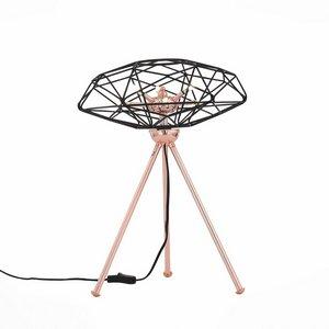 Настольная лампа декоративная ST-Luce Galassia SL949.204.06