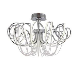 Подвесной светильник Travaso SL959.102.10