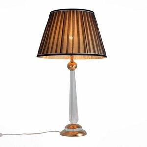 Настольная лампа декоративная ST-Luce Vezzo SL965.214.01