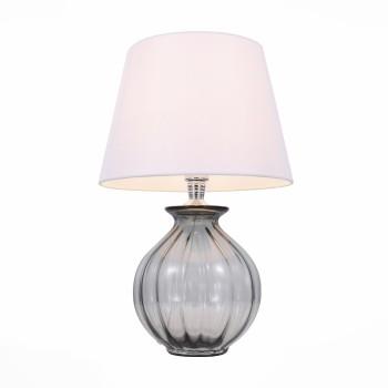 Настольная лампа декоративная ST-Luce Ampolla SL968.404.01