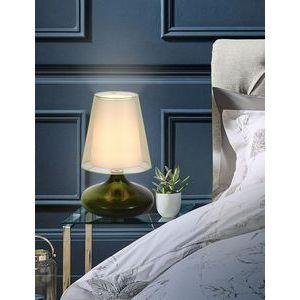 Настольная лампа декоративная ST-Luce Ampolla SL974.904.01