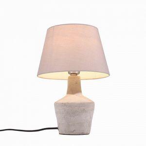 Настольная лампа декоративная ST-Luce Viardo SL978.334.01