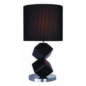 Настольная лампа декоративная ST-Luce Tabella SL985.404.01