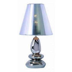 Настольная лампа декоративная ST-Luce Tabella SL988.104.01