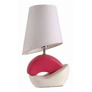 Настольная лампа декоративная ST-Luce Tabella SL989.604.01