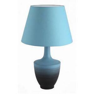Настольная лампа декоративная ST-Luce Tabella SL990.804.01