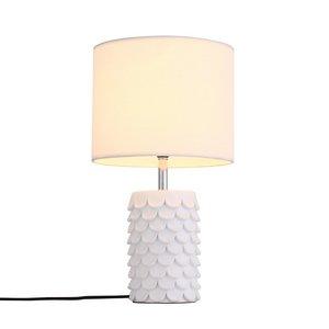 Настольная лампа декоративная ST-Luce Tabella SL991.574.01