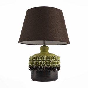 Настольная лампа декоративная ST-Luce Tabella SL995.304.01