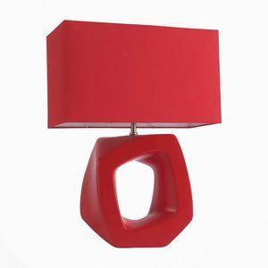 Настольная лампа декоративная Tabella SL997.604.01