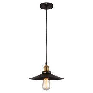 Подвесной светильник ST-Luce SLD970 SLD970.403.01