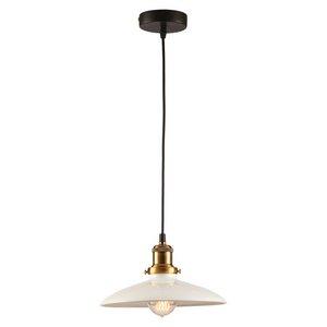Подвесной светильник ST-Luce Ceppo SLD971.503.01