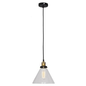 Подвесной светильник Birra SLD972.313.01