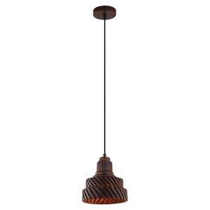 Подвесной светильник Dado SLD976.303.01