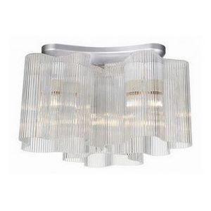 Накладной светильник ST-Luce Aria SLE116.102.03