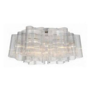 Накладной светильник Aria SLE116.102.07