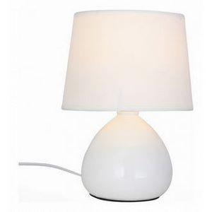 Настольная лампа декоративная ST-Luce Latte SLE300.504.01